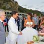 le nozze di Nadia Gelsi e Acqui Garden 22