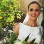 Le nozze di Claudia Capello e Ottuzzi Mauro 8