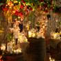 Le nozze di Antonio B. e Incantevole di Stefano Miranda - Wedding&Event 20
