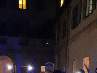 Villa Antona Traversi 3