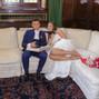 Le nozze di Luisa Brognoli e Fotoidea Sonia 11