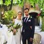 Le nozze di Claudia Capello e Ottuzzi Mauro 9