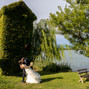 Le nozze di Michele e Studio fotografico Luci e Ombre 11