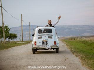 Massimiliano Volpe Fotografo 5