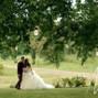 Le nozze di Alessandra e Lucia Saltalamacchia - Wedding in Maremma 13