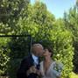 Le nozze di Francesca Sotgiu e Il Ciocco 4