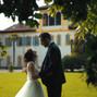 Le nozze di Jessica Porta e Alessandro Petracci Videomaker 8