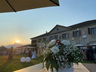Villa Miari Cugnach 1