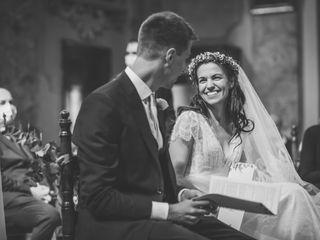 CameraOff - studio fotografico matrimoni 1