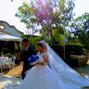 le nozze di Raffaella Costantino e Villa Reale Ricevimenti 8