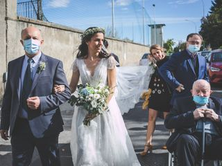 CameraOff - studio fotografico matrimoni 2