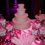 Le nozze di Alessandra e Lucia Saltalamacchia - Wedding in Maremma 17