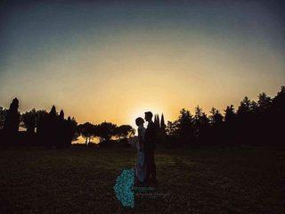 Pentastudio Foto&Film 5