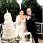 le nozze di Carmela e Villa Anton 3