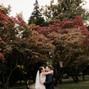 Le nozze di Noemi Riffaldi e Lumar Films 6