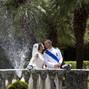 Le nozze di Elizabeth Spinozzi e Mazzocchetti Young - Foto e Video Experience 27