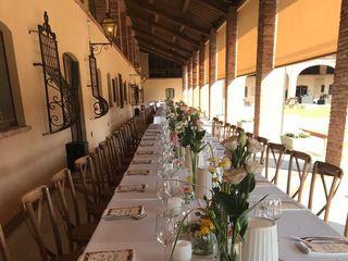 Al Baratello Events 4