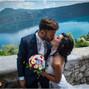 Le nozze di Riccardo Brozzolo e Magenta Wedding Photographers 12