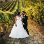 le nozze di Omar Bertini e Immagine Sposi 10