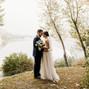 Le nozze di Noemi Riffaldi e Lumar Films 7
