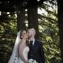 le nozze di Fulvia Lauro e Dream Sposa Atelier 17