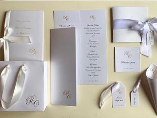 Wedding Graphic Designer 4