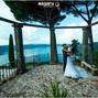 Le nozze di Riccardo Brozzolo e Magenta Wedding Photographers 13