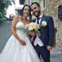 le nozze di Omar Bertini e Immagine Sposi 11