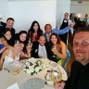 le nozze di Sabrina Sanza e Convivio Ricevimenti 10
