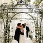 Le nozze di Noemi Riffaldi e Lumar Films 8