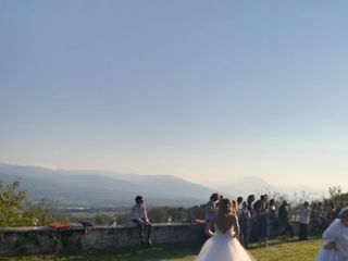 Villa Miari Cugnach 5