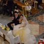 Le nozze di Lara e Emmerre 8