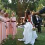 Le nozze di Elisabetta Liaci e Atelier Emé 8