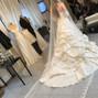 le nozze di Fulvia Lauro e Dream Sposa Atelier 18