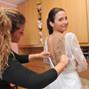 Le nozze di Stefania Bettoni e Giorgia Planner 6