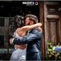 Le nozze di Riccardo Brozzolo e Magenta Wedding Photographers 14
