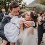 le nozze di Valentina Coluccino e Gaetano Clemente photographer 10