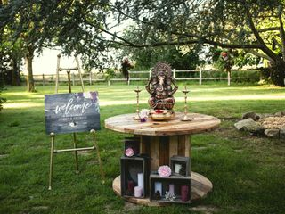 Emanuele Sironi Wedding Studio 3
