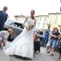 Le nozze di Stefania Bettoni e Giorgia Planner 9