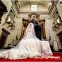 Le nozze di Riccardo Brozzolo e Magenta Wedding Photographers 16