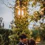 le nozze di Valentina Coluccino e Gaetano Clemente photographer 12