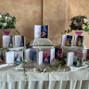 Le nozze di Actis Martina e La Maison Sposi 17
