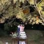 Le nozze di Rosanna De Ruosi e LABottega di Davide Fiorentino 6