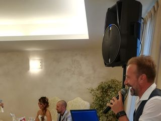Beppe Duci Live Show 2