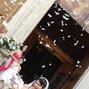 Le nozze di Actis Martina e La Maison Sposi 18