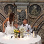 le nozze di Andrea e Villa Antona Traversi 5