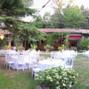 le nozze di Michela Bertaccini e Wedding&Event Design 4