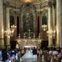 Le nozze di Actis Martina e La Maison Sposi 19