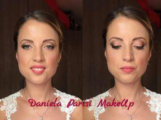 Daniela Parisi 1
