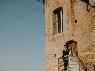 Castello Lanza Branciforte di Trabia 1